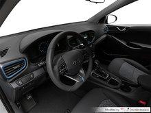 2017 Hyundai IONIQ BLUE | Photo 38