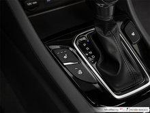 2017 Hyundai IONIQ LIMITED/TECH | Photo 56