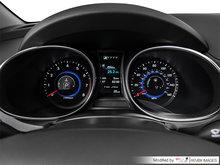 2017 Hyundai Santa Fe Sport 2.0T LIMITED | Photo 12