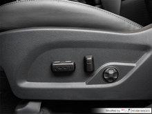 2017 Hyundai Santa Fe Sport 2.0T LIMITED | Photo 14
