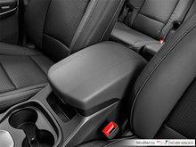 2017 Hyundai Santa Fe Sport 2.0T LIMITED | Photo 28