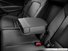 2017 Hyundai Santa Fe Sport 2.0T LIMITED | Photo 29