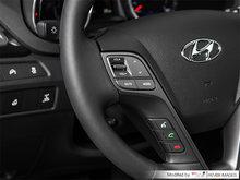 2017 Hyundai Santa Fe Sport 2.0T LIMITED | Photo 37