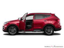 2017 Hyundai Santa Fe Sport 2.0T SE | Photo 1