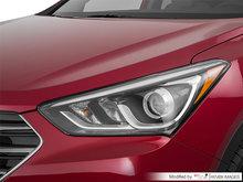 2017 Hyundai Santa Fe Sport 2.0T SE | Photo 3