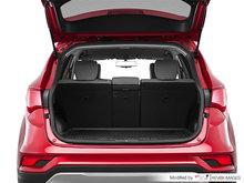 2017 Hyundai Santa Fe Sport 2.0T SE | Photo 7