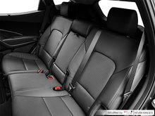 2017 Hyundai Santa Fe Sport 2.0T SE | Photo 9