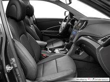 2017 Hyundai Santa Fe Sport 2.0T SE | Photo 16