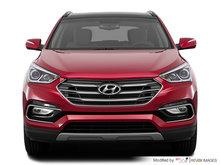2017 Hyundai Santa Fe Sport 2.0T SE | Photo 19