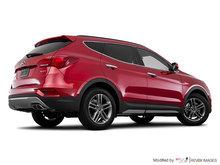 2017 Hyundai Santa Fe Sport 2.0T SE | Photo 22