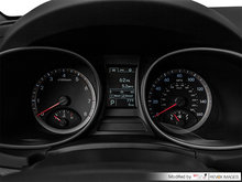 2017 Hyundai Santa Fe Sport 2.4 L PREMIUM | Photo 14