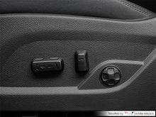 2017 Hyundai Santa Fe Sport 2.4 L PREMIUM | Photo 16