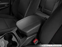 2017 Hyundai Santa Fe Sport 2.4 L PREMIUM | Photo 33
