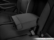 2017 Hyundai Santa Fe Sport 2.4 L PREMIUM | Photo 34