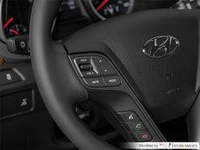 2017 Hyundai Santa Fe Sport 2.4 L PREMIUM | Photo 42