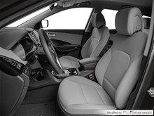 2017 Hyundai Santa Fe XL BASE | Photo 8