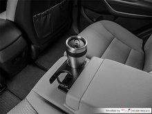 2017 Hyundai Santa Fe XL BASE | Photo 23