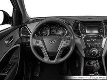 2017 Hyundai Santa Fe XL BASE | Photo 33