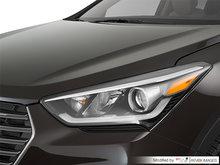 2017 Hyundai Santa Fe XL LUXURY | Photo 4