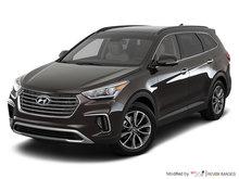 2017 Hyundai Santa Fe XL LUXURY | Photo 6