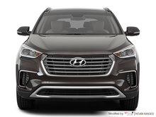 2017 Hyundai Santa Fe XL LUXURY | Photo 32