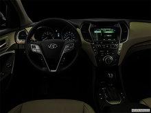 2017 Hyundai Santa Fe XL LUXURY | Photo 47