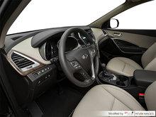 2017 Hyundai Santa Fe XL LUXURY | Photo 50