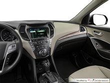 2017 Hyundai Santa Fe XL LUXURY | Photo 53