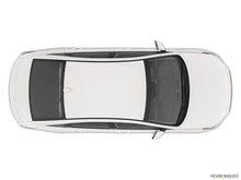 2017 Hyundai Sonata Hybrid BASE | Photo 29