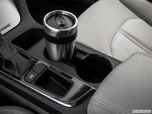 2017 Hyundai Sonata Hybrid BASE | Photo 35