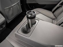 2017 Hyundai Sonata Hybrid BASE | Photo 37