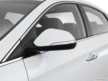 2017 Hyundai Sonata Hybrid BASE | Photo 39
