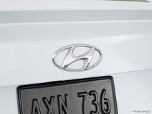 2017 Hyundai Sonata Hybrid BASE | Photo 41