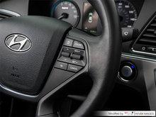 2017 Hyundai Sonata Hybrid | Photo 56