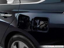 2017 Hyundai Sonata Hybrid LIMITED | Photo 20