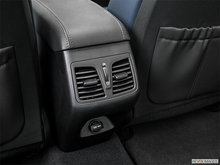 2017 Hyundai Sonata Hybrid LIMITED | Photo 22
