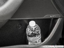 2017 Hyundai Sonata Hybrid LIMITED | Photo 35