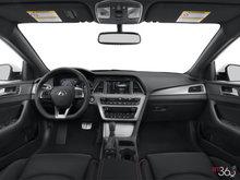 2017 Hyundai Sonata 2.0T SPORT ULTIMATE | Photo 9