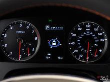 2017 Hyundai Sonata 2.0T SPORT ULTIMATE | Photo 10