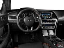 2017 Hyundai Sonata 2.0T SPORT ULTIMATE | Photo 17
