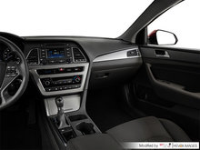 2017 Hyundai Sonata GL | Photo 36