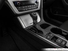 2017 Hyundai Sonata LIMITED | Photo 12