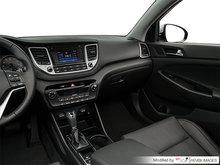 2017 Hyundai Tucson 1.6T SE AWD | Photo 46