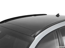 2017 Hyundai Tucson 2.0L LUXURY | Photo 20
