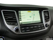 2017 Hyundai Tucson 2.0L LUXURY | Photo 25