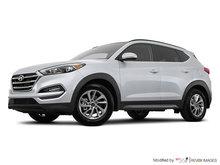 2017 Hyundai Tucson 2.0L LUXURY | Photo 30