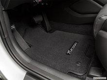 2017 Hyundai Tucson 2.0L LUXURY | Photo 41
