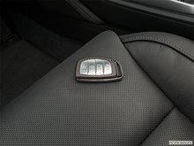 2017 Hyundai Tucson 2.0L LUXURY | Photo 43