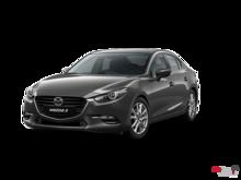 Photo 2017 Mazda Mazda3 SE