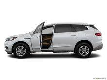 2018 Buick Enclave PREMIUM | Photo 1